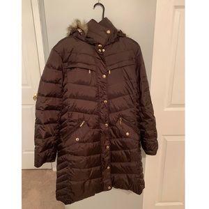 Michael Kors Winter Jacket (Parka)